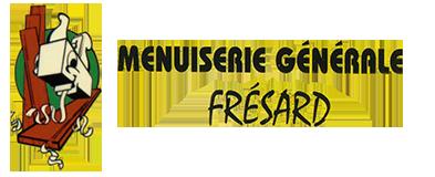 Menuiserie FRESARD